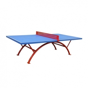 乒乓球台成产厂家为您介绍技术参数