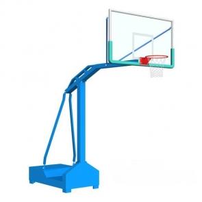 篮球场、网球场、羽毛球场等塑胶场地的维护