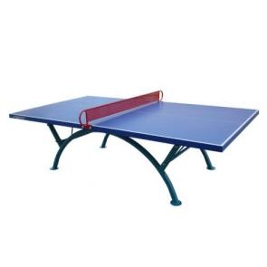 带您了解乒乓球台!