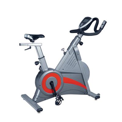BS-K8903健身车