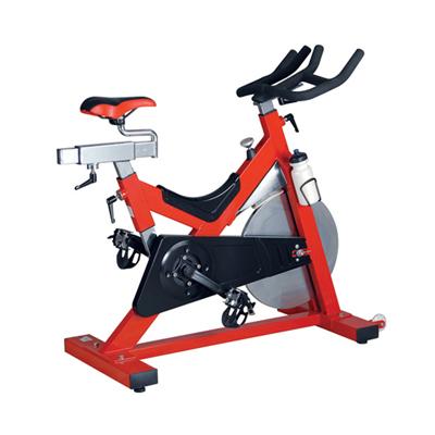 BS-K8909健身车