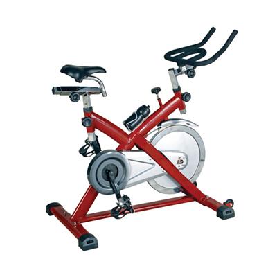 BS-K8910健身车