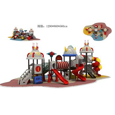 AF-9003 儿童乐园