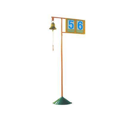 BS-TJ1015 终点铜钟