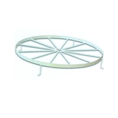 BS-TJ1017 铅球投掷圈
