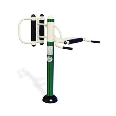 BS-XG1009 腰背按摩器