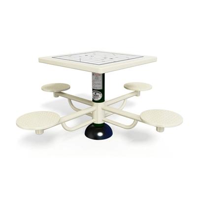 BS-XG1021 棋牌桌