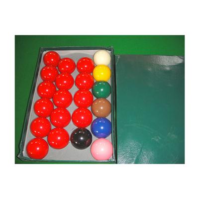 BS-TQ1011 水晶球