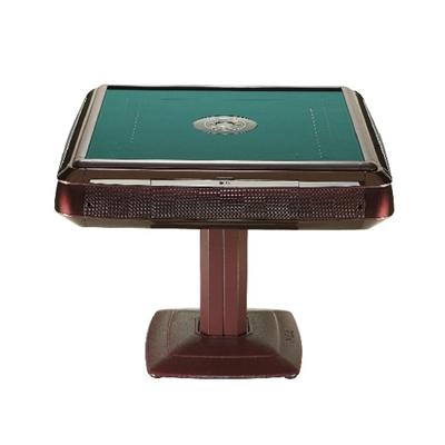 BS-MJ1002 全自动麻将桌