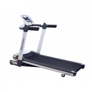 美国fitcrew健身器材