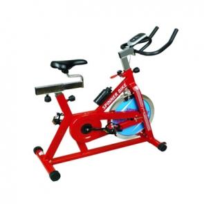 BS-K9.2A健身车