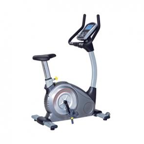 BS-K8906W健身车