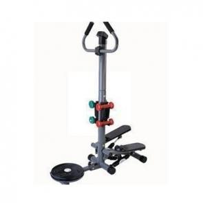 BS-多功能踏步机