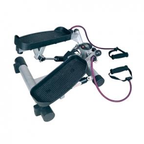 BS-摇摆踏步机