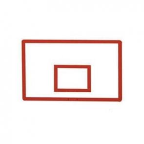 BS-LQ1015 SMC篮球板