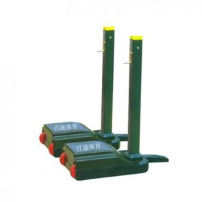 BS-WQ1001 移动式网球柱副本