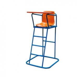 BS-WQ1004 网球裁判椅