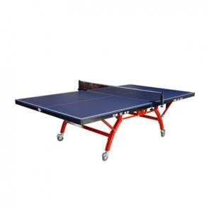 BS-PPQ1002 小彩虹乒乓球台