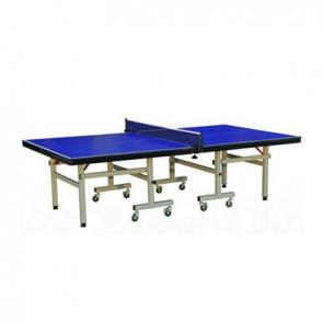 BS-PPQ1003 单折移动乒乓球台