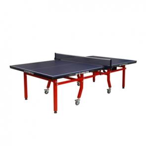 BS-PPQ1004 双折移动乒乓球台