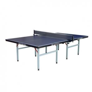 BS-PPQ1005 普通乒乓球台