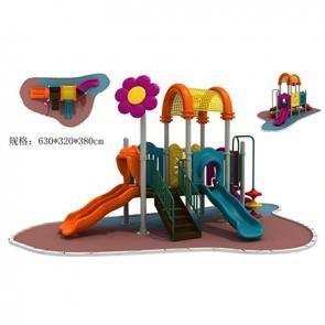 湖北AF-9006 儿童乐园
