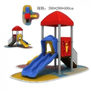 江苏AF-9009 滑梯