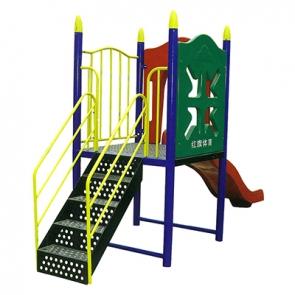 江苏AF-9010 滑梯