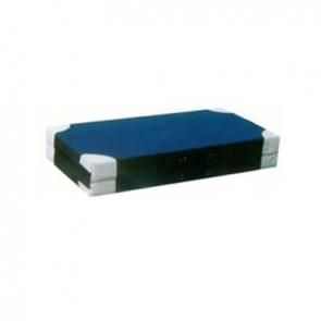 BS-TC1024 折叠式海绵垫(帆布重泡)