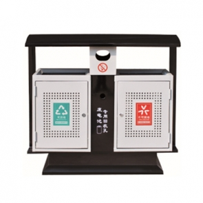 江苏BS-LJT0204