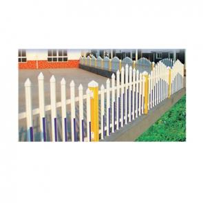湖北PVC 护栏