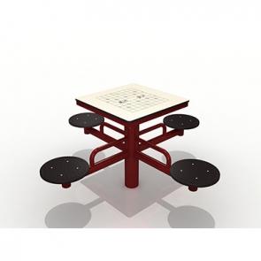 BS-GB1019 棋牌桌
