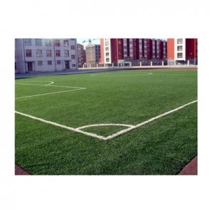 江苏足球场