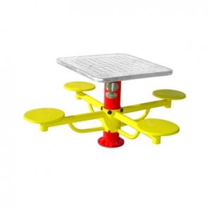 BS-YG1015 棋牌桌