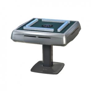 湖北BS-MJ1001 全自动麻将桌