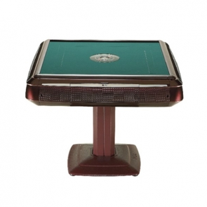 湖北BS-MJ1002 全自动麻将桌