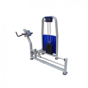 湖北TS-9023立式大腿伸展训练器