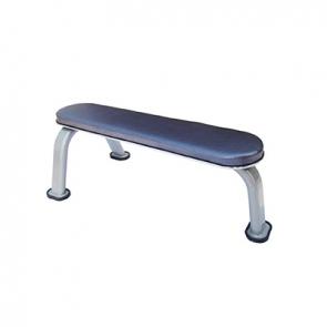 湖北TS-9039平板凳